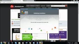 Download Best Free AntiVirus and AntiSpyWare Video