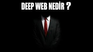 Download DEEP WEB - DARK NET Video