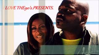 Download C-BLOCK - KEEP MOVIN' Extended version(1999 Maxi single) Video