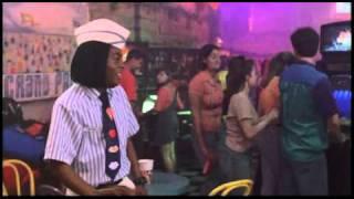 Download Good Burger funny scenes Video