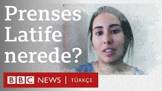 Download Prenses Latife nerede? Video