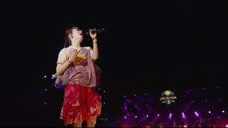 Download aiko-『キラキラ』(from Live Blu-ray/DVD『ROCKとALOHA』) Video