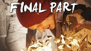 Download Infamous Second Son - Ending / Final Boss - Gameplay Walkthrough Part 31 (PS4) Video