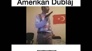 Download Evde silah sıkan adam - Amerikan dublaj - veysel zaloğlu Video