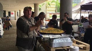 Download When disaster strikes, Jose Andres brings hot food and hope Video