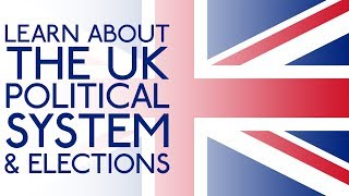 Download Learn all about the British political system & elections Video