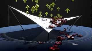 Download Tensile Fabric Architecture: Part One - Materials & Forms Video