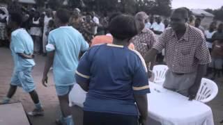 Download The Team Sehemu ya Kumi na Tatu ( Episode 13 ) Video