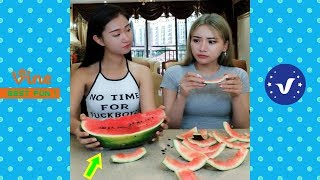 Download Funny Videos 2019 ● People doing stupid things P12 Video