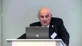 Download Českomoravská elektrotechnická asociace (ElA) – Vize v automatizaci – Industry 4.0 Video