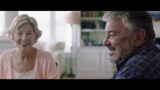 Download The New Stamford Hospital TV Commercial Video