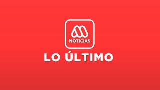 Download Cámara de diputados vota acusación constitucional contra Sebastián Piñera Video
