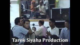 Download El Maystro Mohamed Samir -Live A Medea 2005-By Tarek Siyaha Production Video