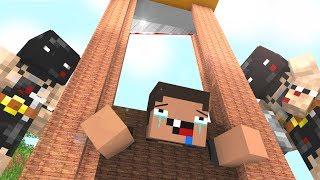 Download Noob Life - Craftronix Minecraft Animation Video