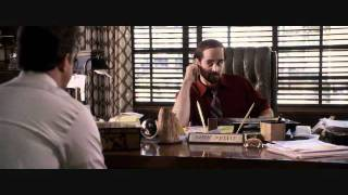 Download Horrible Bosses - Funniest Scene In The Movie Video