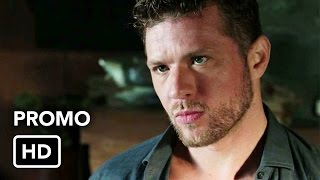 Download Shooter (USA Network) ″Your Country Needs You″ Promo HD Video