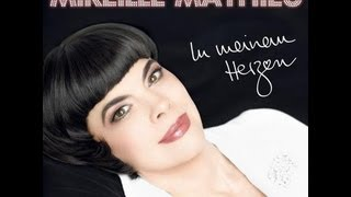 Download Mireille Mathieu Es gibt nichts zu bereuen (2007) Video