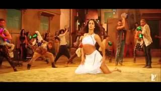 Download maşallah maşallah hint müzik ve dans Video
