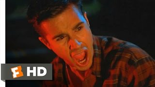Download I Still Know What You Did Last Summer (1998) - Trouble on the Road Scene (1/10) | Movieclips Video