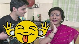 Download उघडा वाणी | Ughada Waani | Hilarious Comedy Videos | Best Marathi Mazedar Jokes Video