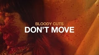 Download ″Don't Move″ - Award Winning Demon Short Film (HD) - BloodyCuts.co.uk Video