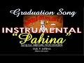 Download Pahina | Emil Mesina Video