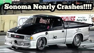Download The Sonoma Nearly Crashes!!! At Winter Meltdown No Prep Video