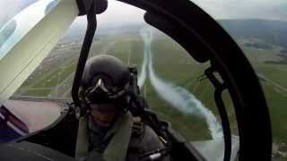 Download Airpower 2013 - Eurofighter Video