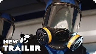 Download At First Light Trailer (2018) Science-Fiction Movie Video