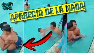 Download ¿DE DÓNDE SALIÓ ? EL NUEVO VIDEO VIRAL @OxlackCastro Video
