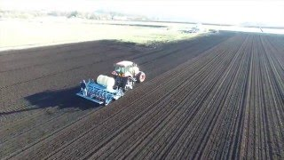 Download Onion planting Orange County NY Video