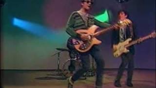 Download KID PHARAON - Walking My Way (1987) Video
