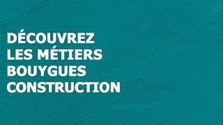Download Adrien Chef de chantier Video