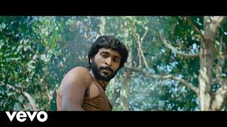 Download Kumki - Sollitaley Ava Kaadhala Video | Vikram Prabhu, Lakshmi Menon | D. Imman Video