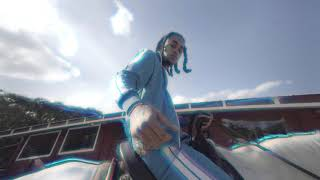 Download Robb Bank$ - Griffith Did Nothing Wrong Video