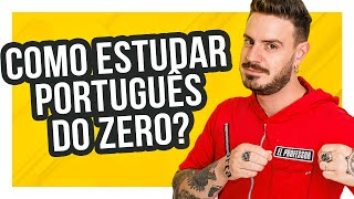 Download Como estudar Português? Video