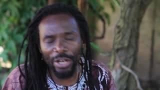 Download Mathew Tembo and Mumba Yachi Video