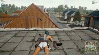 Download [PUBG] [Tagalog] #1 Squad! Video