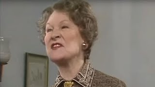 Download A Room With A View | Fawlty Towers | BBC Video