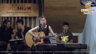 Download Sài Gòn tôi mưa - Kim Tuyên Video