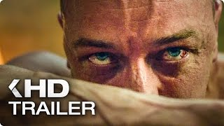Download SPLIT Trailer 2 (2017) Video