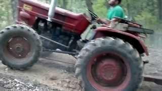 Download Universal 445-Dule bugarin Video