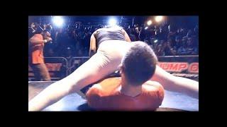 Download Twerk Twerk Twerk Contest - The Jump Off 2014 #6 Video