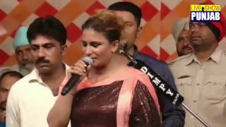 Download Naseebo Lal and Master Saleem on latest live performance 2016 Video