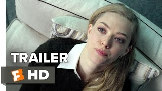 Download Fathers and Daughters Official Trailer #1 (2015) - Amanda Seyfried, Russell Crowe Movie HD Video