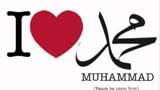 Download YA RABBI SALI CALA MUHAMED(SCW). Video
