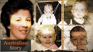 Download Guilty of killing her children, or has Kathleen Folbigg been wrongly convicted? | Australian Story Video