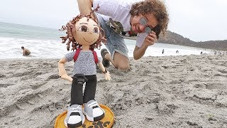 Download Conociendo las playas de ECUADOR 🇪🇨 Video