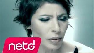 Download İntizar - Ihlamurlar Altında Video