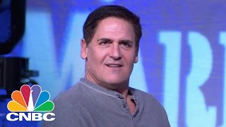 Download Mark Cuban: SEC Is Worthless | CNBC Video